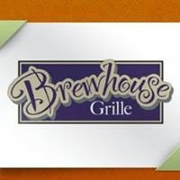 Brewhouse Grille & 2050 State Brewing Co