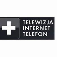 KALTRONIK Centrum Telewizji Cyfrowej