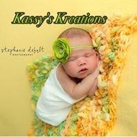 Kassy's Kreations
