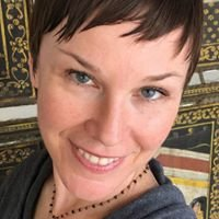 Spiritude Restorative Therapies for Women