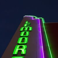 Lemoore Stadium Cinemas 10