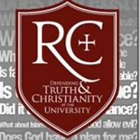 Ratio Christi at Purdue University Northwest