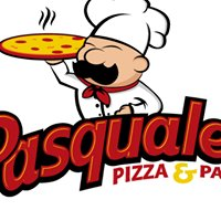 Pasquale's Pizza and Pasta - East Indy