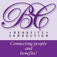 Benefits Connection, LLC