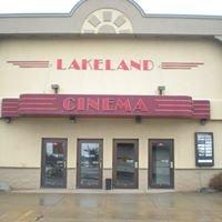 Lakeland Cinema