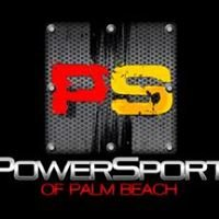 Powersports of Palm Beach