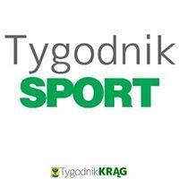 Tygodnik Sport