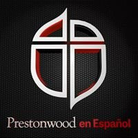Prestonwood En Español
