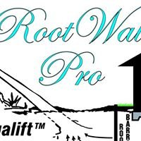 Root Wall Pro