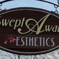 Swept Away Esthetics
