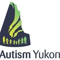Autism Yukon