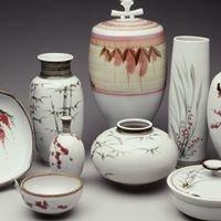 Lance Roberts Pottery