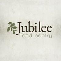 Jubilee Food Pantry