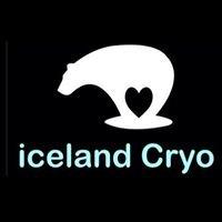 Iceland Cryo