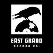 East Grand Record Company