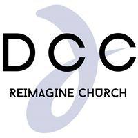 Dulles Community Church
