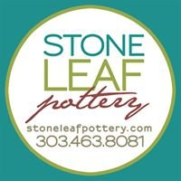 Stone Leaf Pottery
