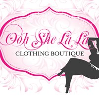 Ooh She La-La Curvaceous Boutique