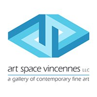 Art Space Vincennes LLC