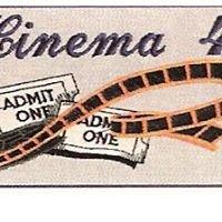 Cinema 4 Rogersville