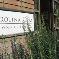 Carolina Clay Connection