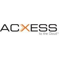 AcXess, Inc.
