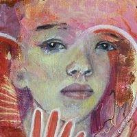 Katie Hoffman Fine Art