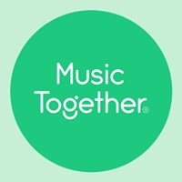 Music Together First Notes