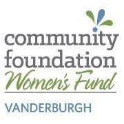 Women's Fund of Vanderburgh County