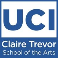 Claire Trevor School of the Arts Student Affairs