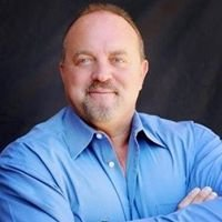 Tom Soileau - Realtor - The Soileau Realty Group at Life Realty