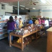 Westmoreland Food Bank