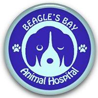 Beagle's Bay Veterinarian Animal Hospital