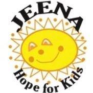 Jeena Inc.