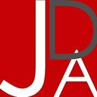 JONES Design Associates