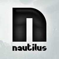 NAUTILUS disco