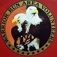Warrior Run Area Fire Department