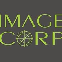 Imagecorp Pty Ltd