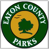 Eaton County Parks