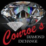 Conroe's Diamond Exchange