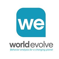 World Evolve