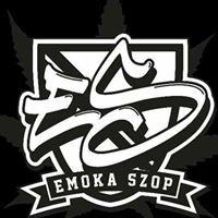 Emoka SZOP