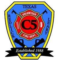 C5 Volunteer Fire Dept