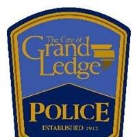 Grand Ledge Police Department