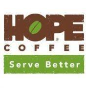 HOPE Coffee