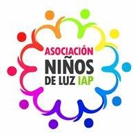 Asociación Niños De Luz IAP