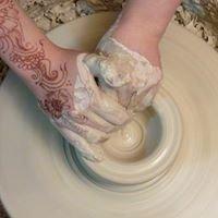 Kristen Young Ceramics