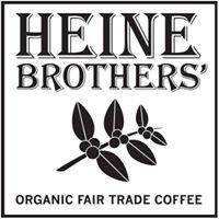 Heine Brothers' Coffee - Chenoweth Lane in St. Matthews