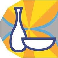 keramikbedarf.net - Töpfern und Keramik