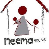 Neema House - Geita